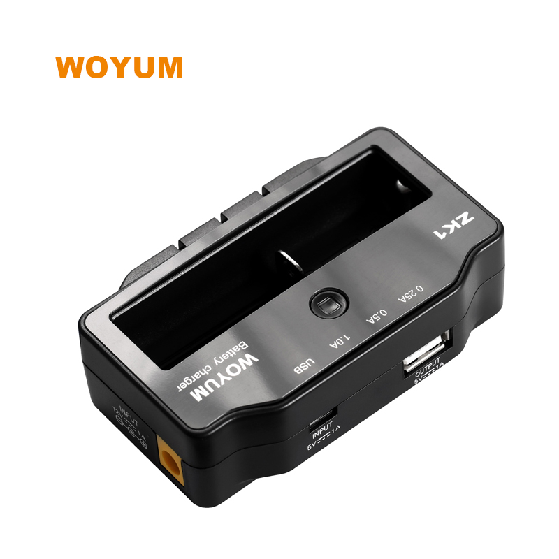 Woyum -Find Auto Battery Charger Usb Battery Charger From Woyum Battery Charger-1