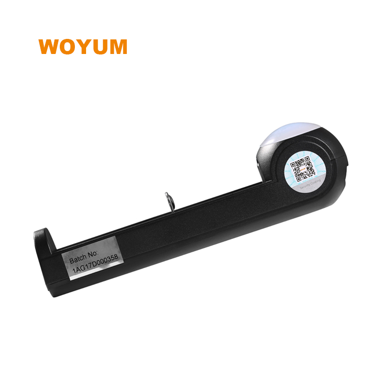 Woyum -Find Car Battery Chargers Best Price battery Charger Manufacturers On