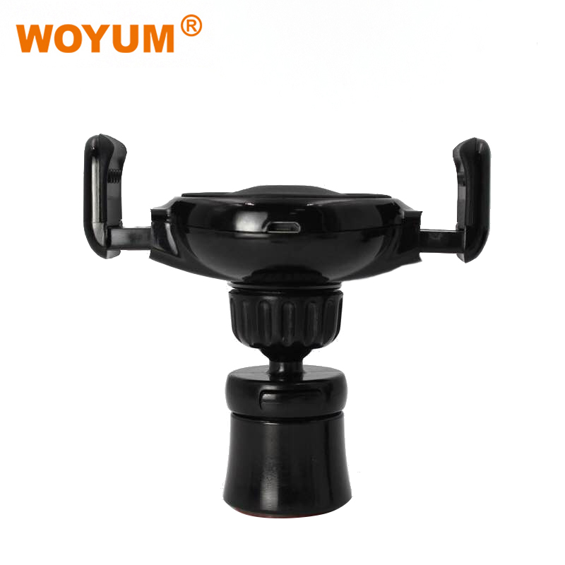 Woyum -Find Auto Usb Charger Wireless Cell Phone Car Charger Air Vent Phone-1
