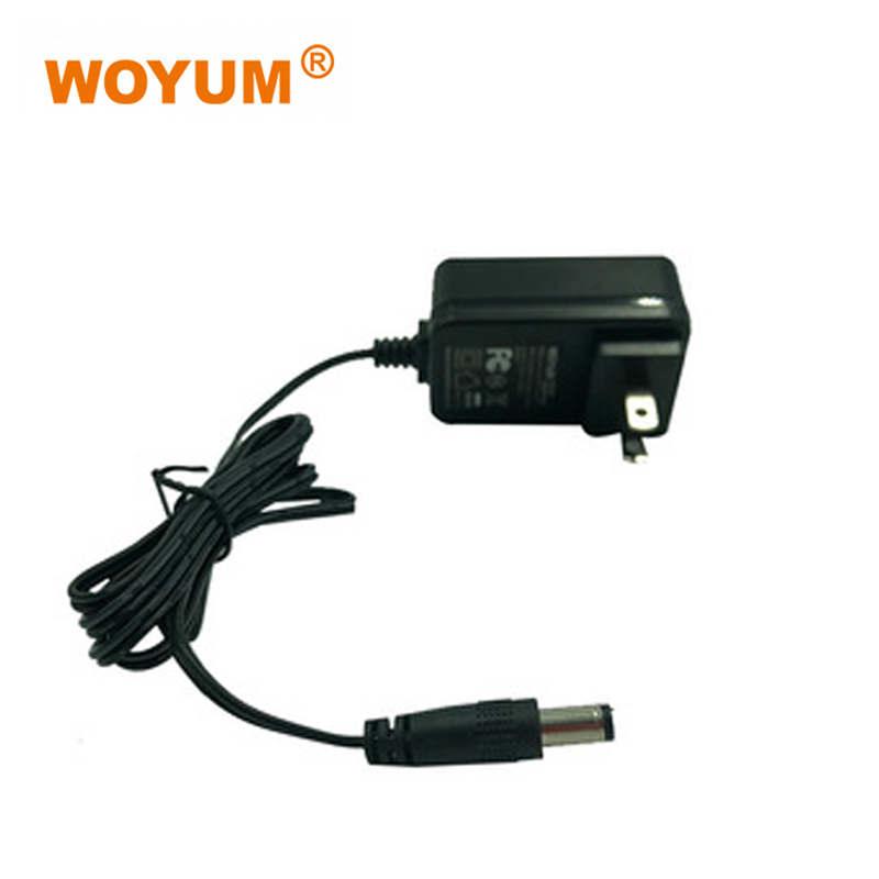 Woyum -Find Ac Dc 12 Volt Power Supply Ac Adapter Plug From Woyum Battery Charger