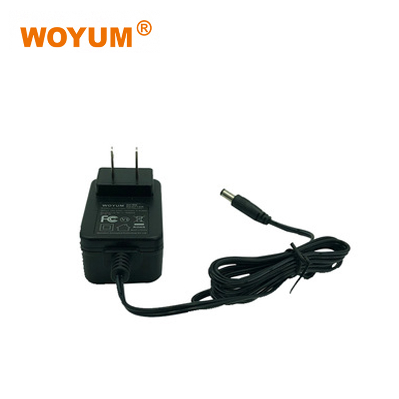 Woyum -Find Ac Dc 12 Volt Power Supply Ac Adapter Plug From Woyum Battery Charger-1